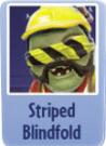Striped e.png