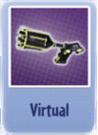Virtual 4 e.PNG