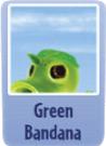 Green bandana.png