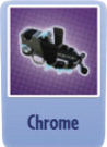 Chrome a 2.PNG