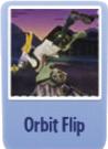 Orbit s.PNG