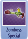 Zomboss special 1.PNG