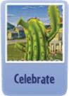 Celebrate c.png