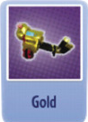 Gold 4 a.PNG