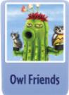 Owl friends.png