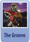 The groove a.png