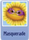 Masquerade sf.PNG