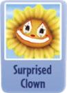 Surprised clown sf.png