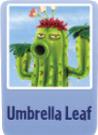 Umbrella leaf.png