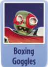 Boxing goggles a.png