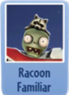 Racoon a.png