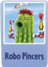 Robo pincers.png