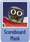 Scoreboard mask a.png