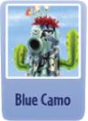 Blue camo.PNG