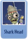 Shark s.png