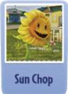 Sun chop sf.png