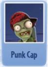 Punk cap so.png