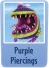 Purple piercings ch.PNG