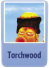 Torchwood.png