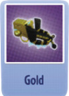 Gold a.PNG