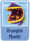 Orangeish mouth.PNG