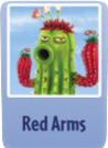 Red arms.png