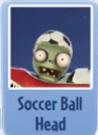 Soccer ball a.png