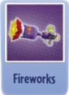 Fireworks 1 so.PNG