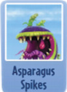 Asparagus spikes.PNG