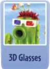 3d glasses c.png