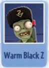Warm black z.png