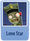 Lone star so.png