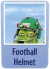 Football helmet.png