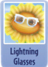 Lightning glasses sf.PNG