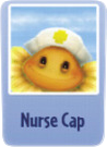 Nurse cap sf.png