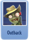 Outback so.png