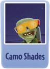 Camo so.png