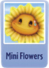 Mini flowers sf.png