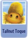 Tallnut toque sf.png