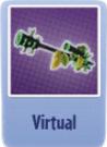 Virtual 3 so.PNG