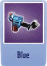 Blue 2 a.PNG