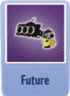 Future 4 s.PNG