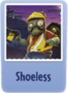 Shoeless e.png