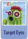 Target eyes.png