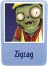 Zig zag e.png