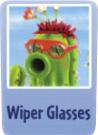 Wiper glasses.png