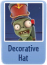 Decorative hat so.png