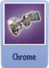 Chrome 3 a.PNG