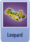 Leopard 1 so.PNG