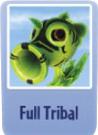 Full tribal.png